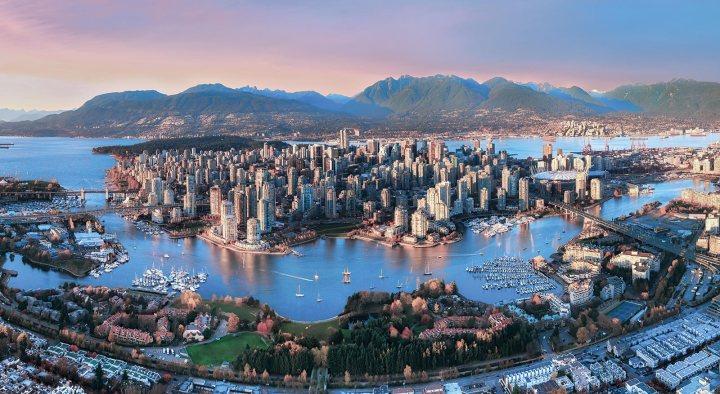 Aerial_Sunset_Vancouver_d3_copy_1bb86ed0-1edc-4cda-841d-0b033ca0bb72