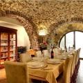 lubracasarelaxrestaurant11