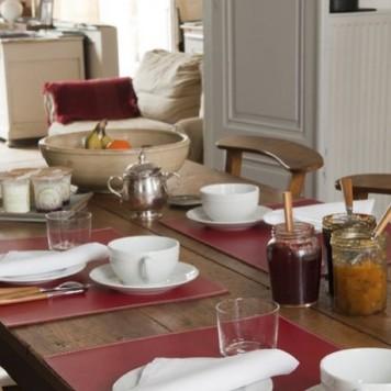 1453729051hotel-ecologes-bordeaux-vacances-famille-4