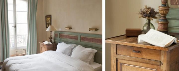 1453729083hotel-ecologes-bordeaux-vacances-famille-6-1