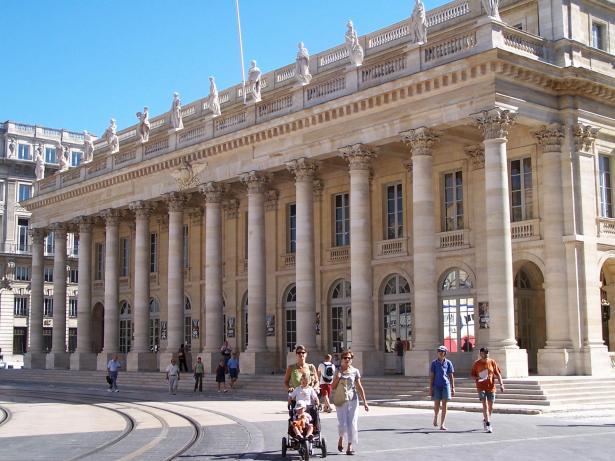 bordeaux tourisme 7.jpg