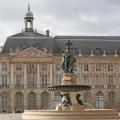 place-de-la-bourse_format_780x490-2