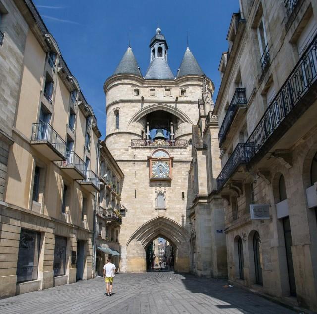 bordeaux-tourisme-9-2