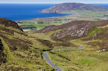 Mamore Gap © http://www.wildatlanticway.com/