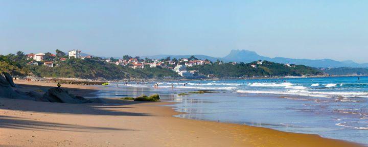 plage-pays-basque-bidart_1_bis
