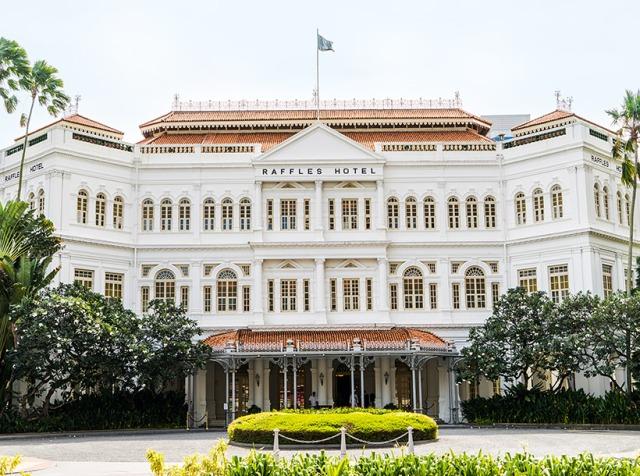 singapore-2-gallery