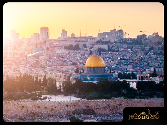 Jerusalem_old_city_sunset