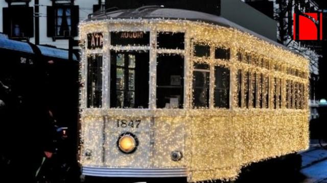 Tram-Natale-tour-guidato-Neiade-01