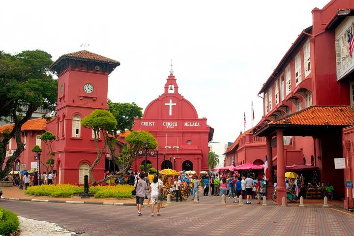 christ-church-melaka (malacca.ws)